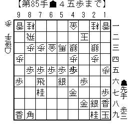 kifu20140308g