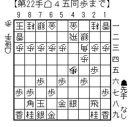 kifu20140314c