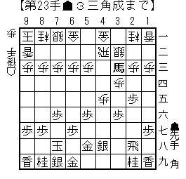 kifu20140314d
