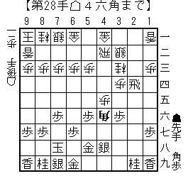 kifu20140314g