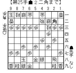 kifu20140314h