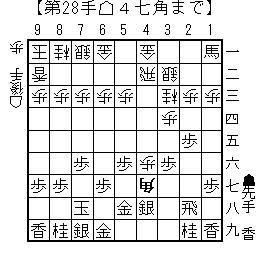 kifu20140314i