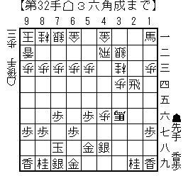 kifu20140314j