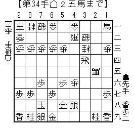 kifu20140314k