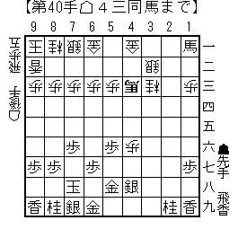 kifu20140314l