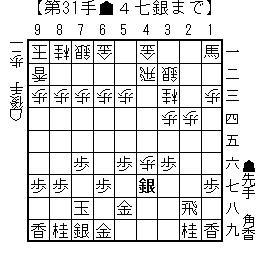 kifu20140314n