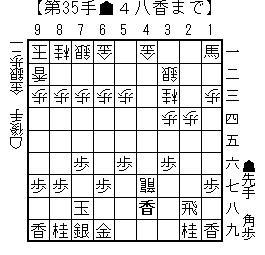 kifu20140314o