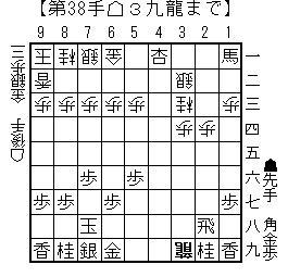 kifu20140314p