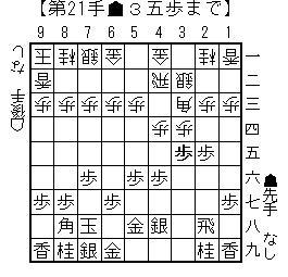 kifu20140315a