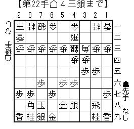 kifu20140315b
