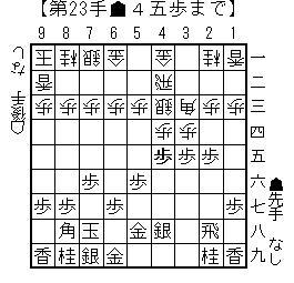 kifu20140315c