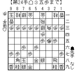 kifu20140315d