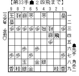 kifu20140315f