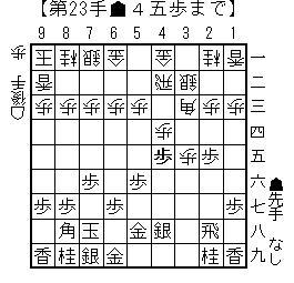 kifu20140315g