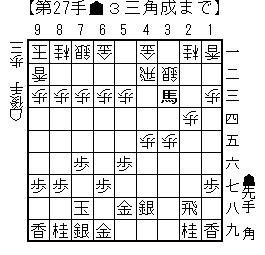 kifu20140315i