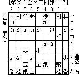 kifu20140315j