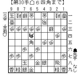 kifu20140315l