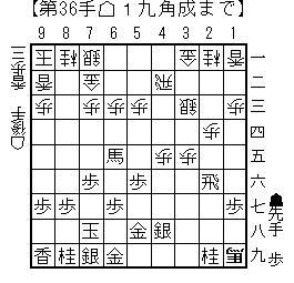 kifu20140315n