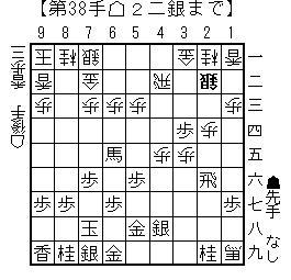 kifu20140315p