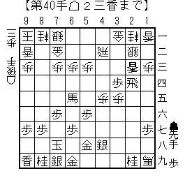 kifu20140315s