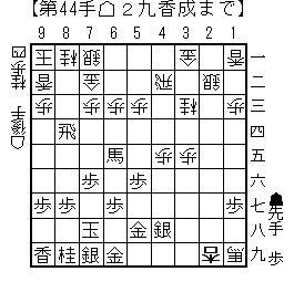 kifu20140315t