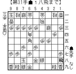 kifu20140315u