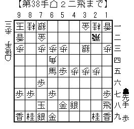 kifu20140315v