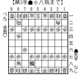 kifu20140316a