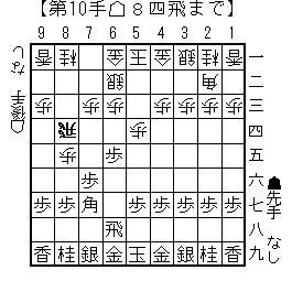 kifu20140316e