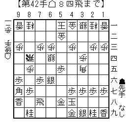 kifu20140316k
