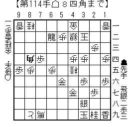 kifu20140316t