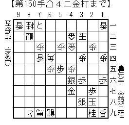 kifu20140316v