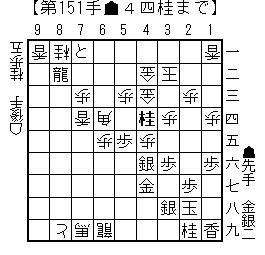 kifu20140316w