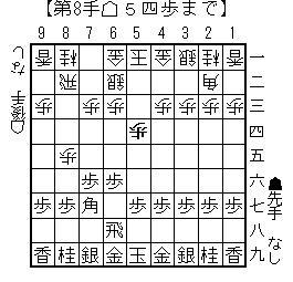 kifu20140318a