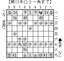 kifu20140318b
