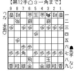 kifu20140318c
