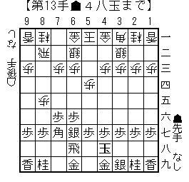 kifu20140318g