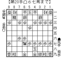 kifu20140318h