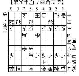 kifu20140318i