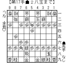 kifu20140318k
