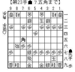 kifu20140318l
