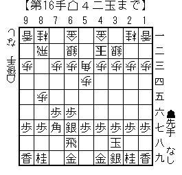 kifu20140319b