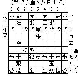 kifu20140319e