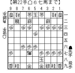 kifu20140319m