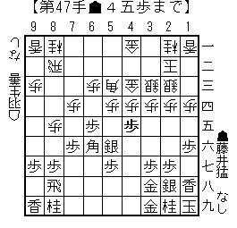 kifu20140320d