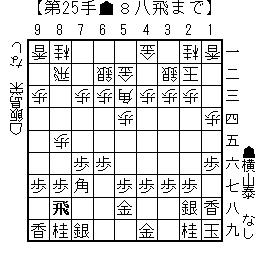 kifu20140320f
