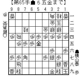kifu20140320i