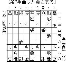 kifu20140321a