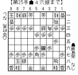 kifu20140328b