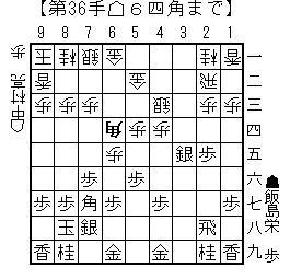 kifu20140328d
